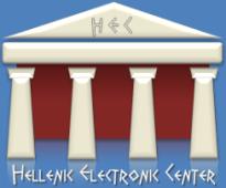 logo-presentation